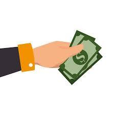 covid-cash