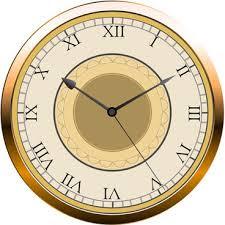 covid-clock