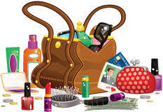 covid-purse