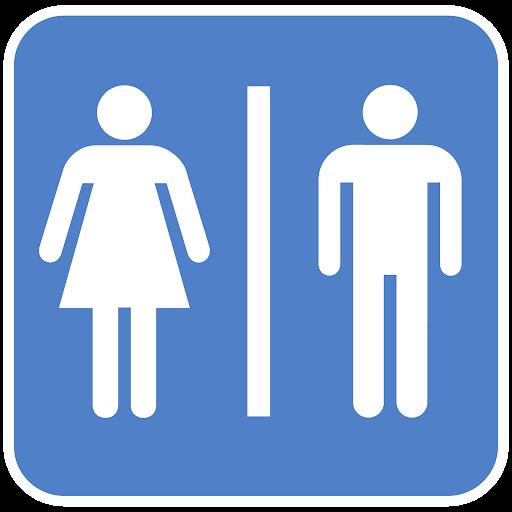 covid-toilet